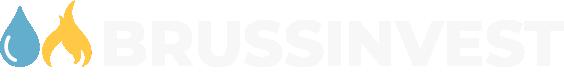 Brussinvest c'est votre expert plombier – chauffagiste à bruxelles pour la réparation et l'installation de chaudière à Bruxelles : Uccle · etterbeek · Auderghem · fôret · Saint gilles · Ixelles · Woluwe